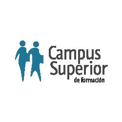 Campus Superior de Formación